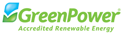 greenpower 100 logo