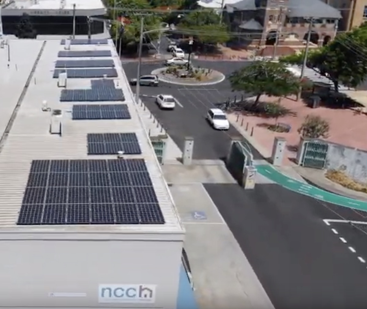 ncch solar roof copy